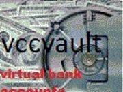 Vcc Vault