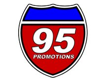 95 Promotions