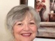Belva Shaw Peden