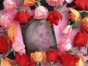 Jada Carol Presley West