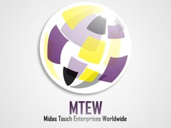 The Midas Touch Brand