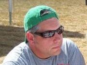 Brad Steffey