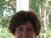 Laura Bonavita
