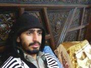 Suleman Zahir