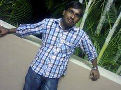 Mani Prasad Ratnapuram