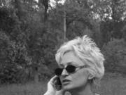 Nora Kostova