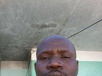 Amadou Aly Diack