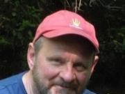 Stevie Conley