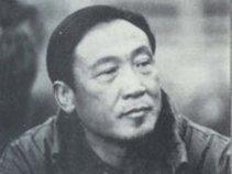 San Hachi