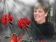 Debby McClellan