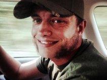 Ryan Harley Branch Garst
