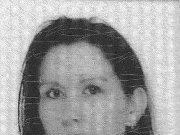 Karen Christine Borsholm