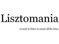 Music_Freak.MzHyde
