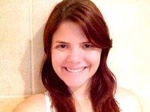Deborah Novais