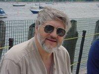 Ralph D. Walsh