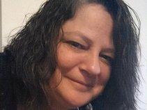 Paula Poyer Underwood