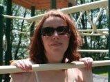 Cathy Fidler