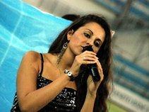 Alessia Garaventa