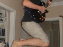 guitarNkevN