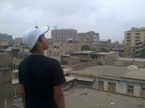 Taher Bahrain