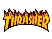 Thrasher of Hell