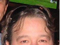 Mark Aaron