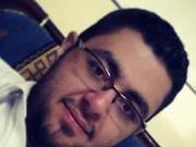 Hassan Alwattar
