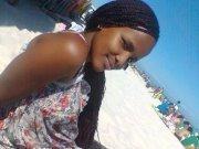 Simanye Mamngwevu Mdyodyo