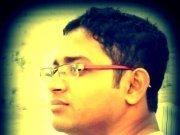 DeepJyoti Kr Das