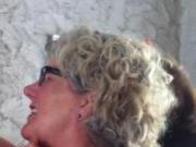 Patricia Halders-Bosch