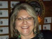 Lori Burbridge