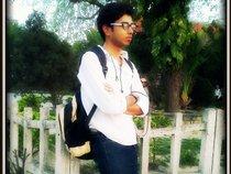 Manish Dhar