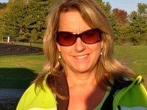 Wendy Ierlan
