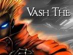 Vash2033