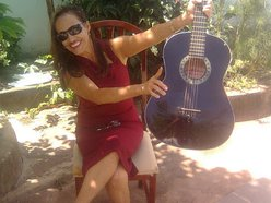 Juveny Maria Do Espirito Santo