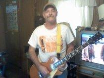 guitarman_1362
