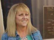 Kathy Ginn