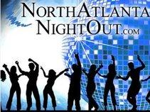 NorthAtlantaNightOut