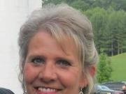 Lorrie Morris
