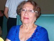Sarah Ines Lopez Pelaez