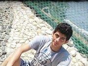 Rony Saad