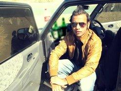 Anas Zamir