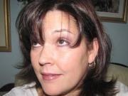 Pamela Carbee