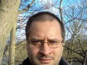 Andreas Maschke