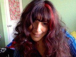 Theresa Garcia-Castia