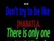 January Hatas Prince Mabatla