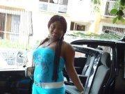 Florence Waziru