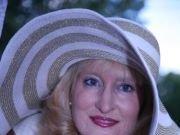 Tammy Hilderbrand