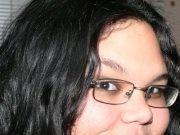 Trish Pangelinan