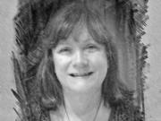 Julie Giles Greene